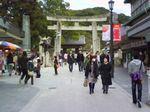 Dazaifu01.jpg