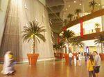 DubaiMal01.jpg