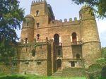 Fasilides'_castle.jpg