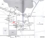 Hiwot_Juice_Map.png