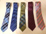 Necktie01.JPG