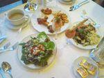 Sheraton_dinner1.jpg