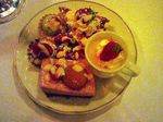 Sheraton_dinner3.jpg