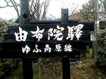 Yufuin01.jpg