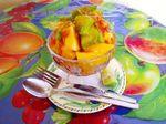 fruit_punch.jpg