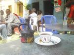 old-fashioned_cafe1.jpg